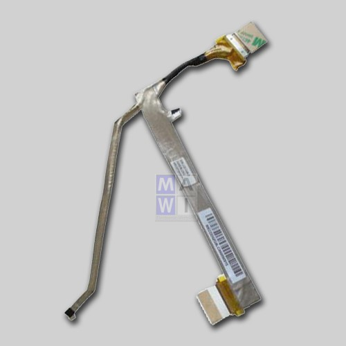 Bild von ++ ORIGINAL ++ Acer Displaykabel LCD Kabel Cable für Aspire One ZG8