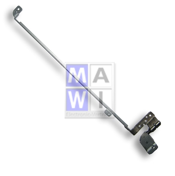 Bild von Acer LEFT Display Halter Scharnier Bracket Hinge Aspire 5738-2 5738Z-2 5738ZG-2