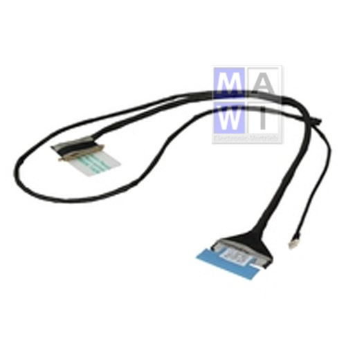 Bild von ORIGINAL Acer Aspire Displaykabel LCD Kabel Cable 50.4CR03.002 Rev. A02
