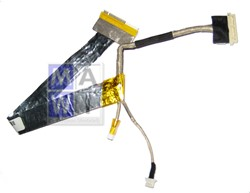 Bild von ORIGINAL ACER Displaykabel LCD Display TFT - Cable / Kabel Aspire 5920 5920G