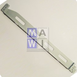 Bild von ORIG. Samsung LCD Bracket Displayhalter LEFT Links R60 R60+ NP-R60+  BA81-03839A