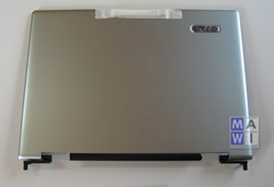 Bild von Acer Displaydeckel Display LCD Back Cover TravelMate 2440 2470 3250 60.TCZV1.005