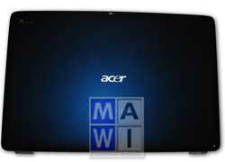 Bild von Acer Displaydeckel Display LCD Cover 60.AYY01.002 60.4AJ21.001