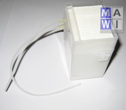 Bild von Brother Ink Absorber BOX MFC-255CW MFC-295C MFC-295CN MFC-290C MFC-795CW