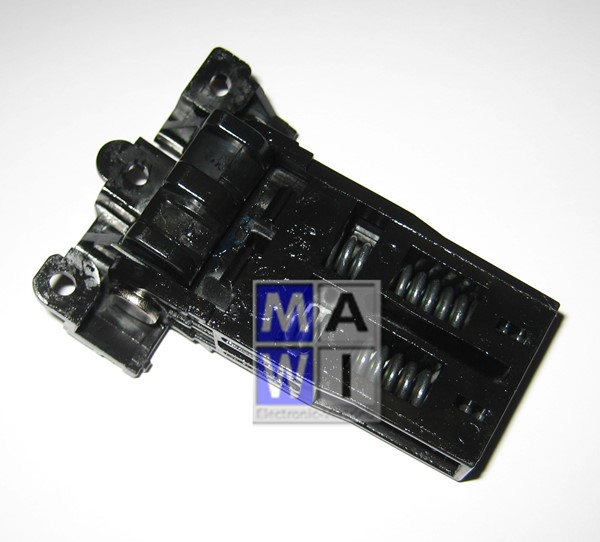 Bild von ORIGINAL GENUINE SAMSUNG Scharnier DADF-HINGE LEFT LINKS JC9704197A JC97-04197A