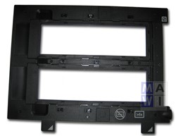 Bild von ORIGINAL Epson Holder Assembly - Brownie / 1510120