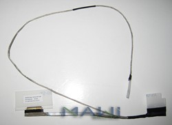 Bild von ORIGINAL Acer Displaykabel / LCD Cable LVDS 50.G7BN1.008