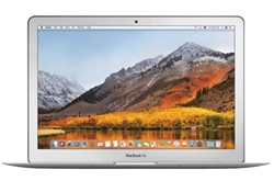 Bild von Apple CTO MacBook Air / 13.3 Zoll / i5 1.8 / 8GB / 256GB / MQD32D/A-055442