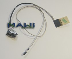 Bild von ORIGINAL Acer Displaykabel / LCD Cable Travelmate P246M-MG